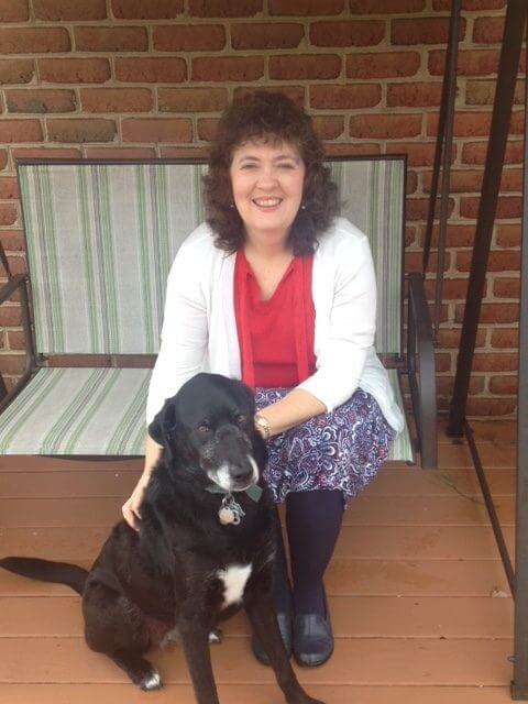 Sherry Sykes, Preparatory Division Coordinator, Department of Music, and Sasha