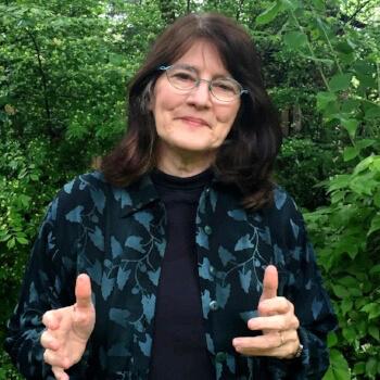 Jane Dorfman