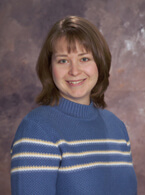 Dr. Angela Lueking, professor in the Department of Energy and Mineral Engineering at Pennsylvania State University.