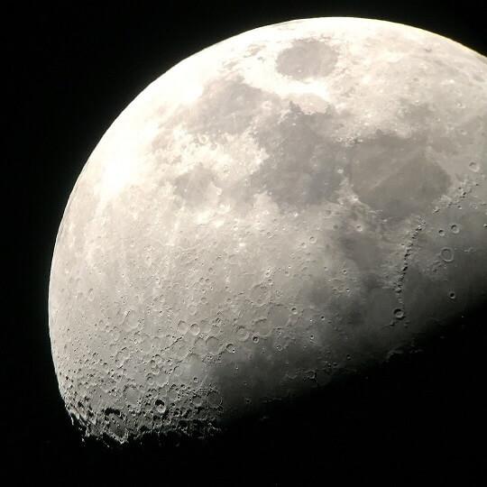 mooniphone