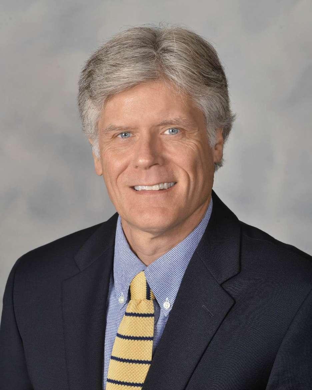 James R. (Jim) King, of Charleston, has been named director of facilities management at Shepherd University, effective October 1.