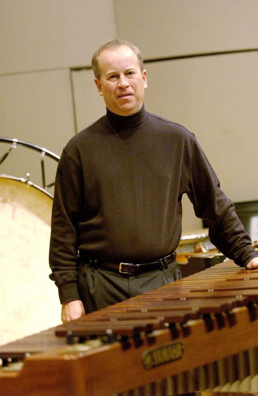 Jon Metzger
