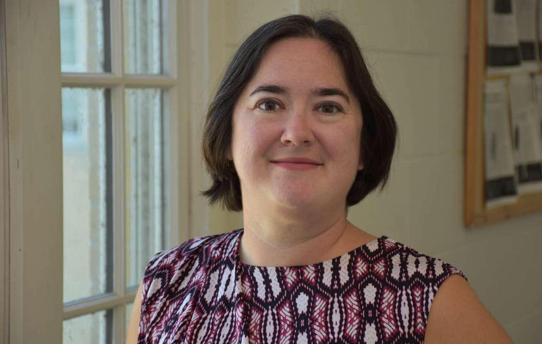 Dr. Jacquelyn Cole