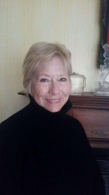 Susan L. Mills