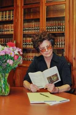 Dr. Sylvia Shurbutt