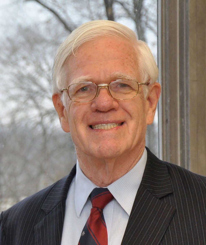 Dr. Linton Wells II