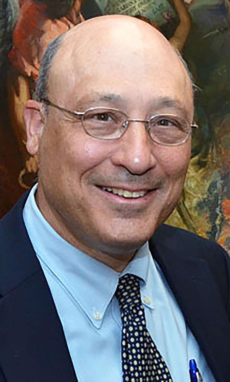 Dr. Michael Birkner