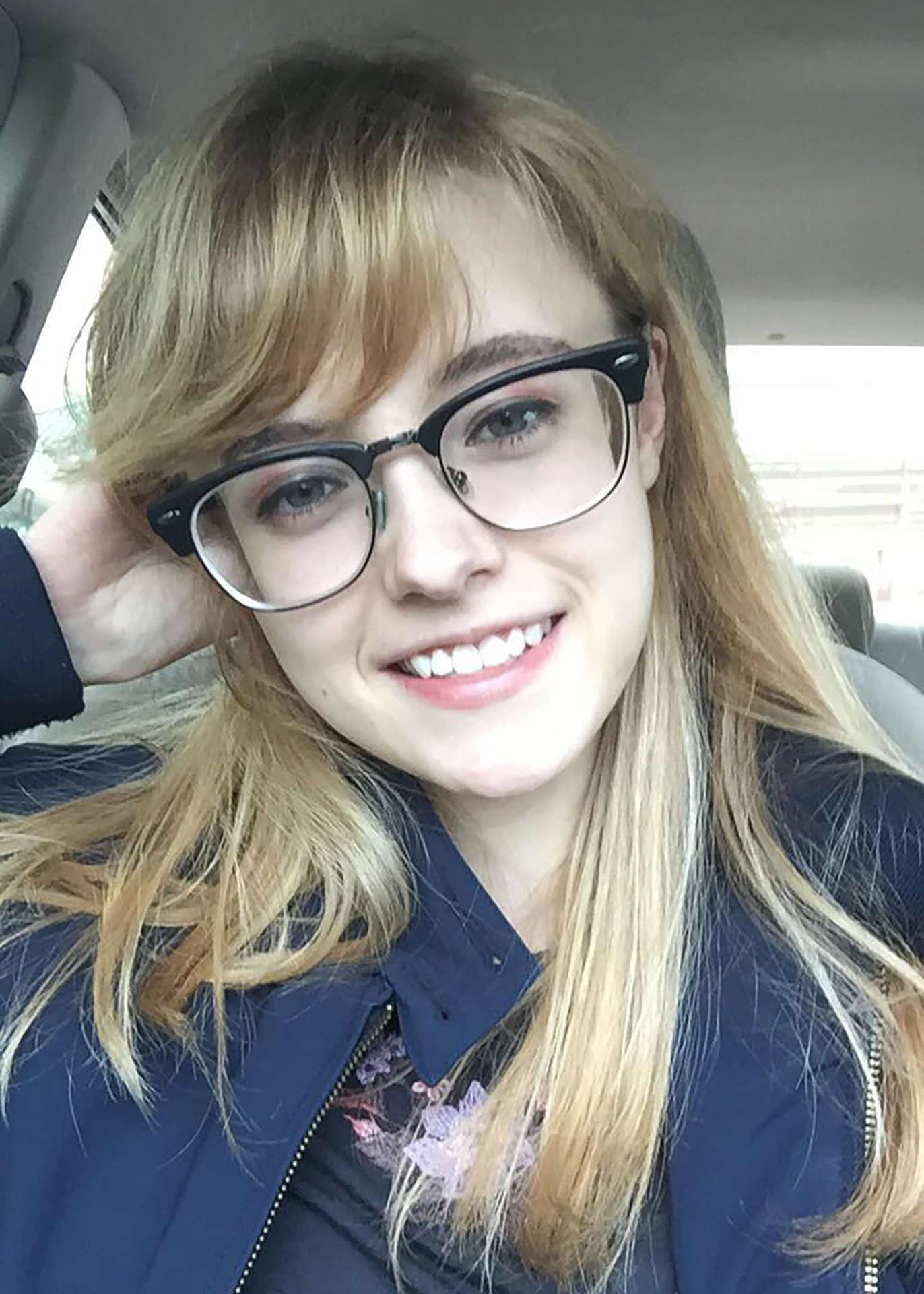 Sarah Seibert