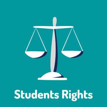 students rights