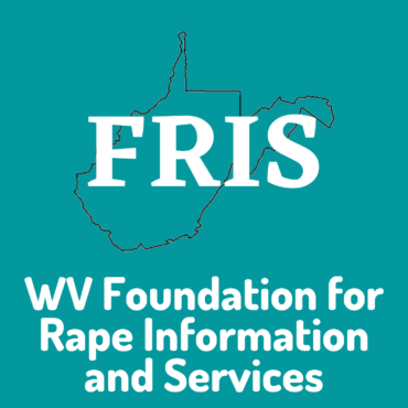 west virginia foundation for rape information services