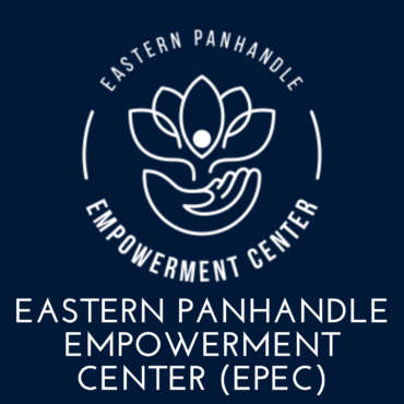 Eastern panhandle empowerment center (EPEC)