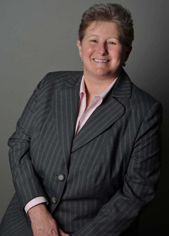 Dr. Colleen Nolan