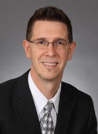 Dr. Chad Loewen-Schmidt
